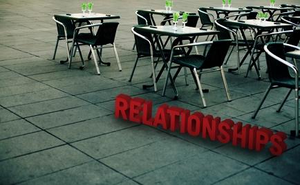 Relationships_